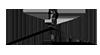 minute_logo
